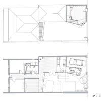 Cecil_Plans-01