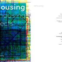 ReHousing Cover
