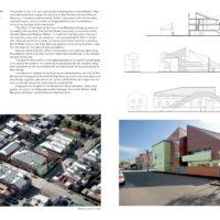 REhousing_002
