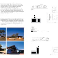 REhousing_004