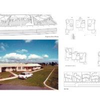 REhousing_006