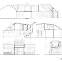 Roofscape_Elevations