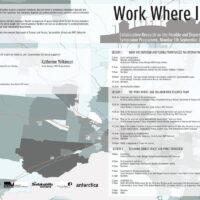 Workplace LB 3