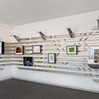 Art space LB 4