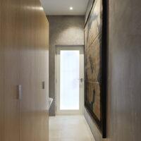 Gold St Bathroom LB 1