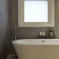 Gold St Bathroom LB 2