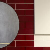 Gold St Bathroom LB 5