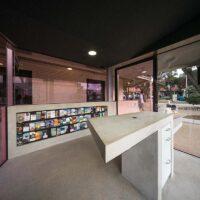 Sorrento Visitor Centre