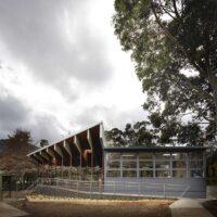 Mount Macdeon Primary School