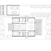 EcoVillage House Designs, Cape Paterson